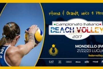 Campionato Italiano Mondello: I risultati della prima giornata di gare