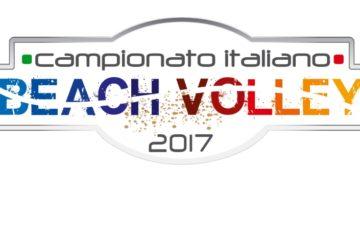Finali Campionato Italiano 2017: Le liste di ingresso di Catania