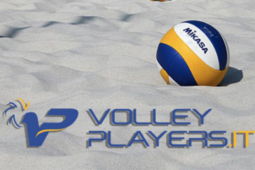 Volleyplayers.it raddoppia. Nasce Beachvolleyplayers.it