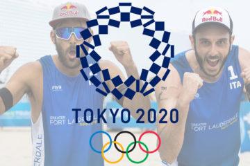 Tokyo 2020, ecco il cammino olimpico. 24 squadre per torneo