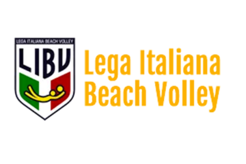 Divide et impera, la strategia della FIPAV. La Lega Italiana Beach Volley costretta a sospendere la LIBV Major Series 2019