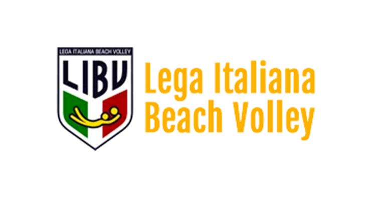 Divide et impera, la strategia della FIPAV. La Lega Italiana Beach Volley costretta a sospendere la LIBV Major Series 2019