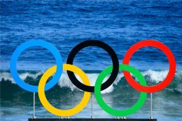 A settembre in Cina il torneo di qualificazione olimpica