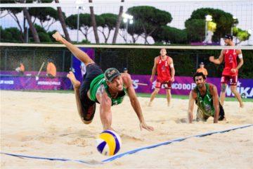 World Tour Finals Roma: il programma degli italiani