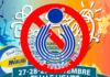 Clamoroso al Riviera Beach Volley: stop ai tesserati Fipav. Ed ora?