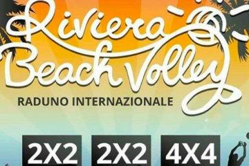 La lettera di Marri (Riviera Beach Volley) alla FIPAV