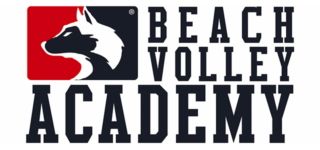 beach volley academy