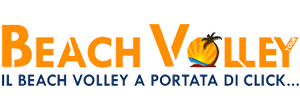 Beach Volley Tour – Notizie, Eventi e Rubriche sul Beach Volley
