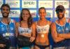 AIBVC CUP Modena: Vittoria per Allegretti/Allegretti e Lupo/Vanni