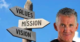 I valori oltre il risultato